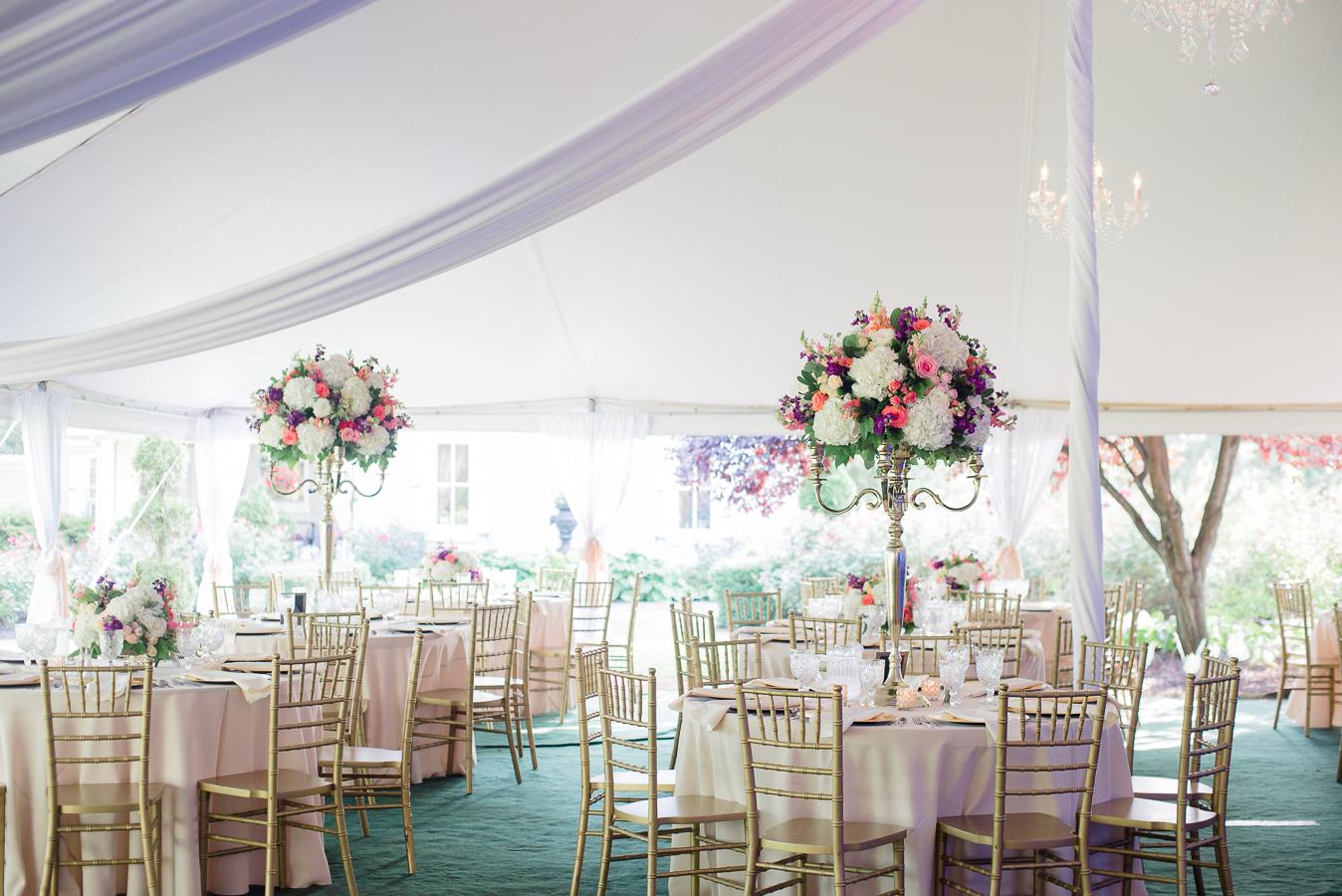 priestley savidge hosue wedding