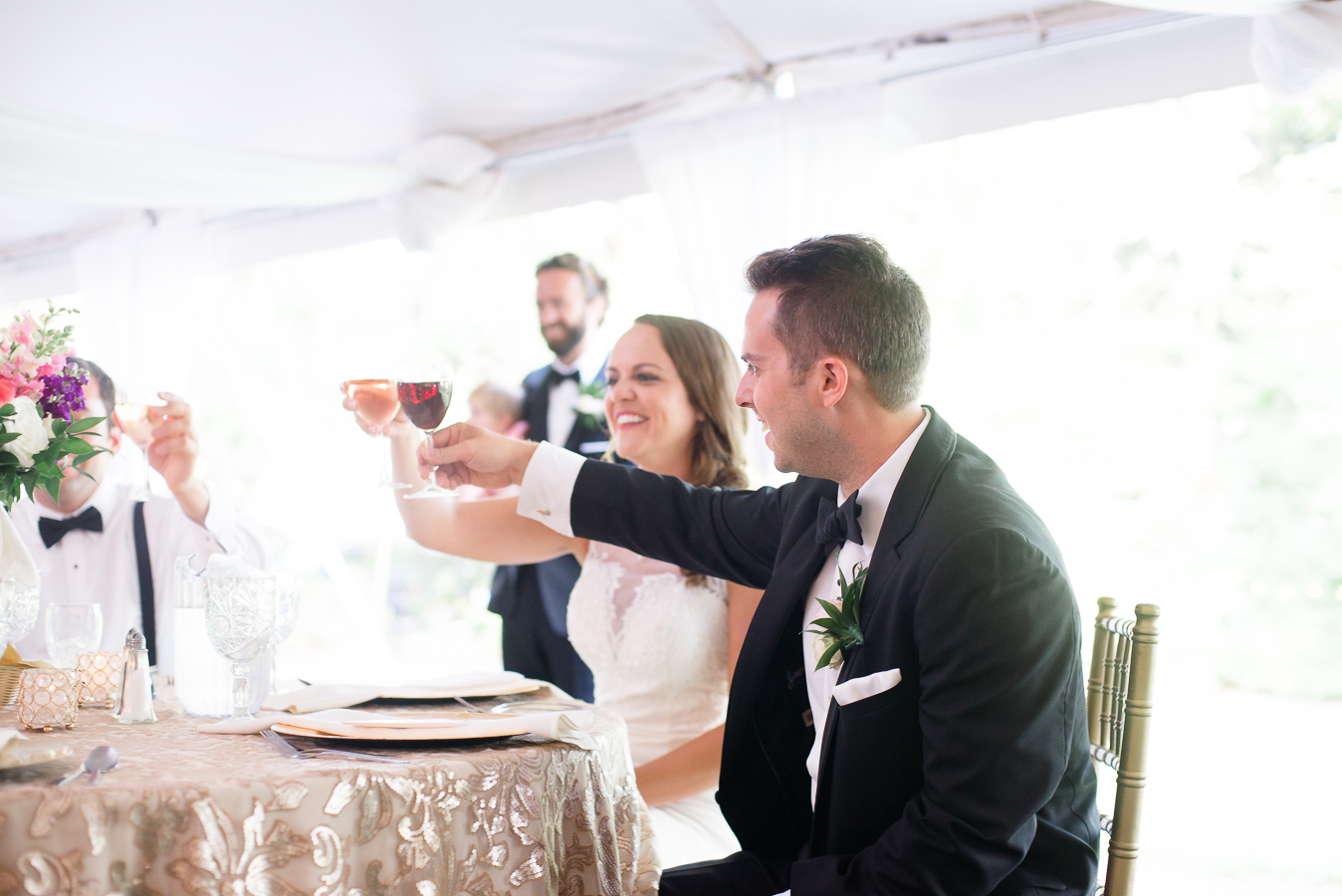 nepa wedding photographer