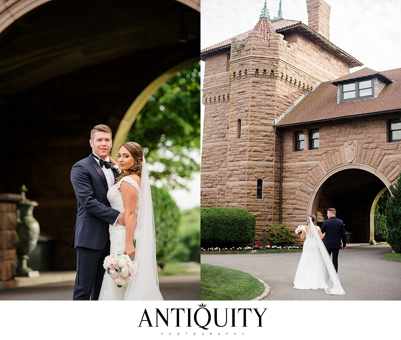 newport wedding photographers