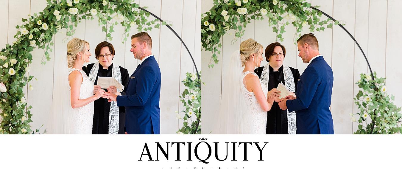 Whitewoods Wedding_0012.jpg