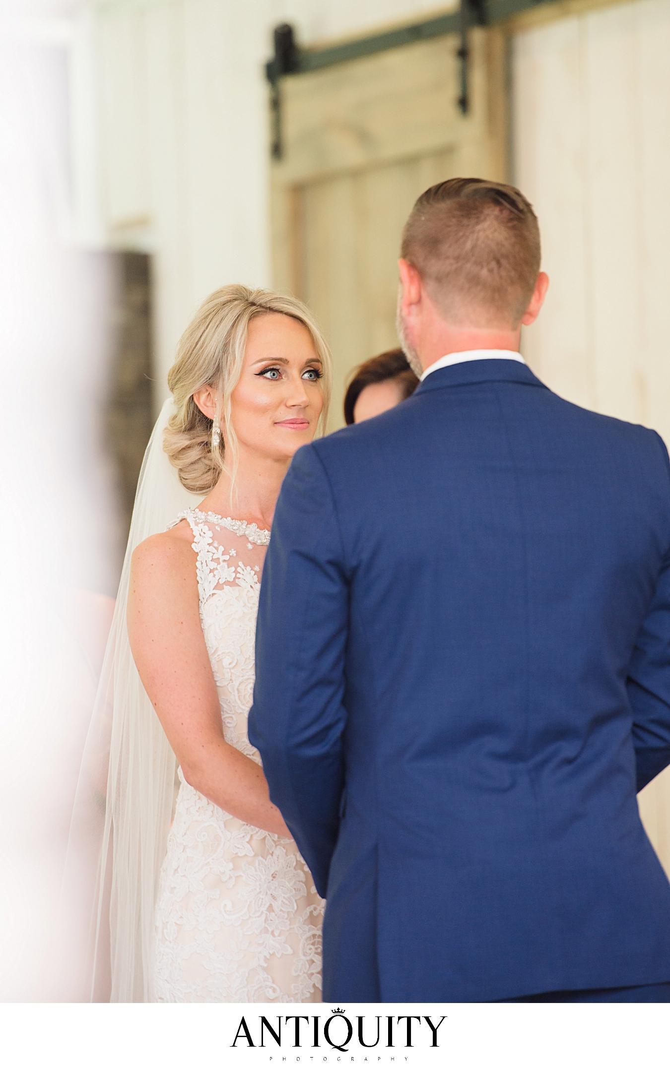 Whitewoods Wedding_0011.jpg