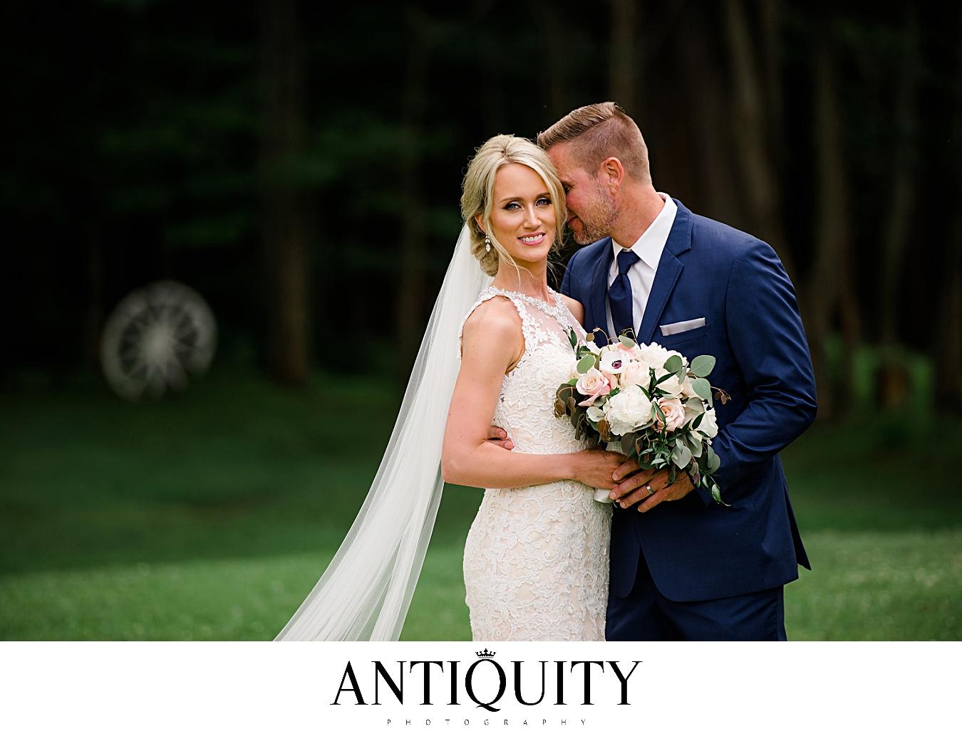 Whitewoods Wedding_0020.jpg