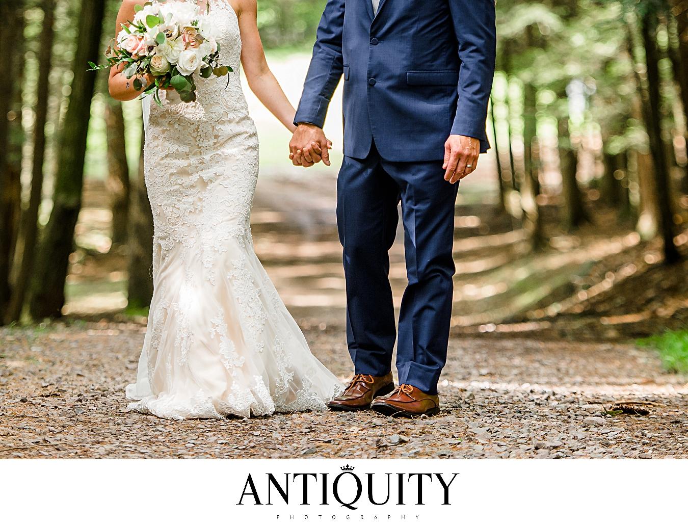 Whitewoods Wedding_0024.jpg