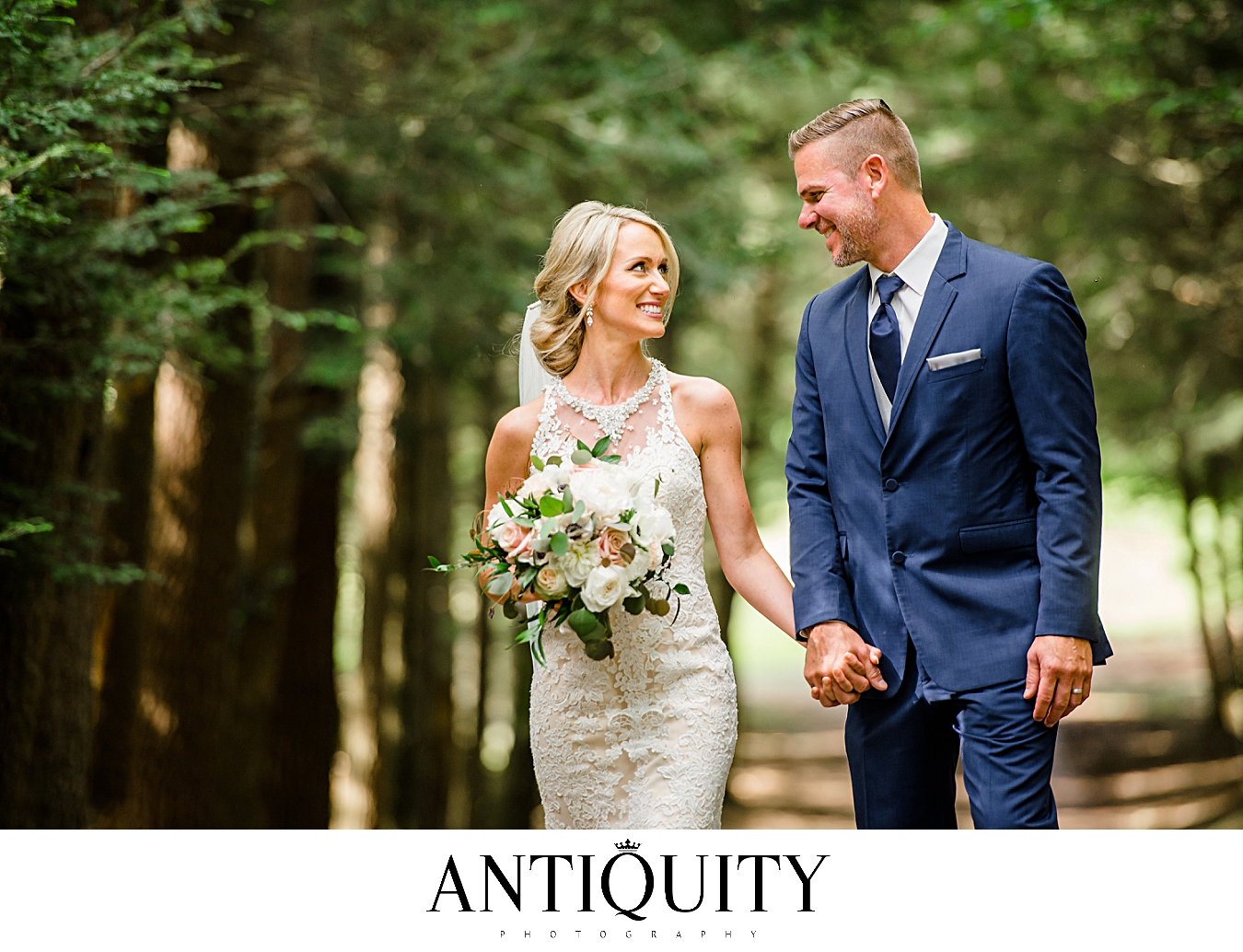 nepa wedding photography