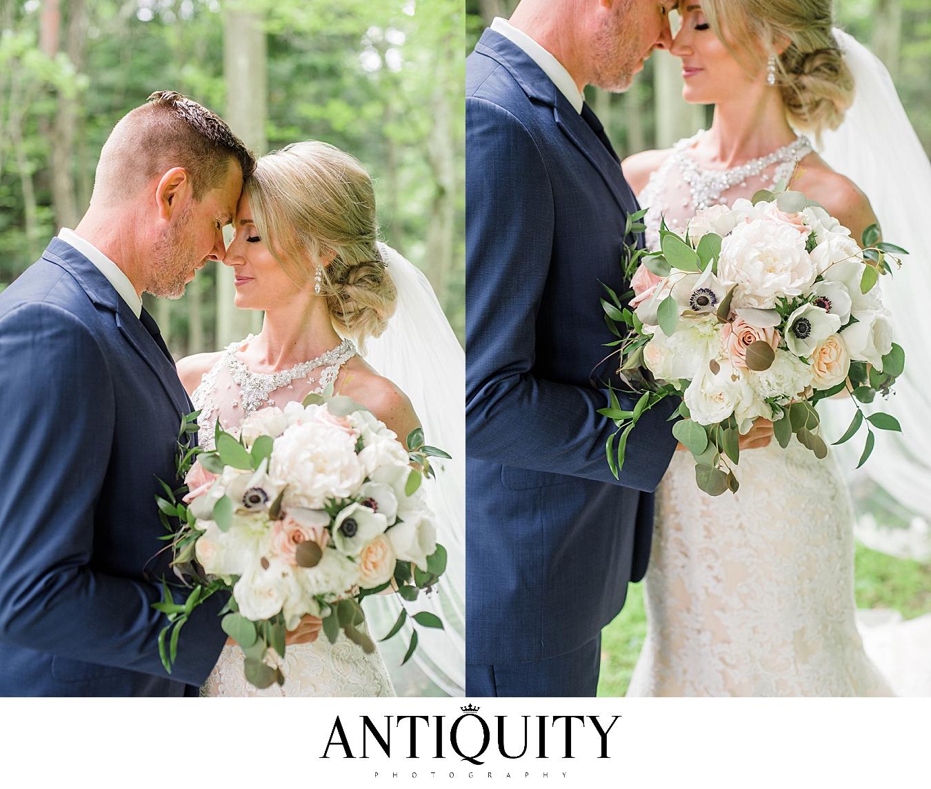 Whitewoods Wedding_0026.jpg