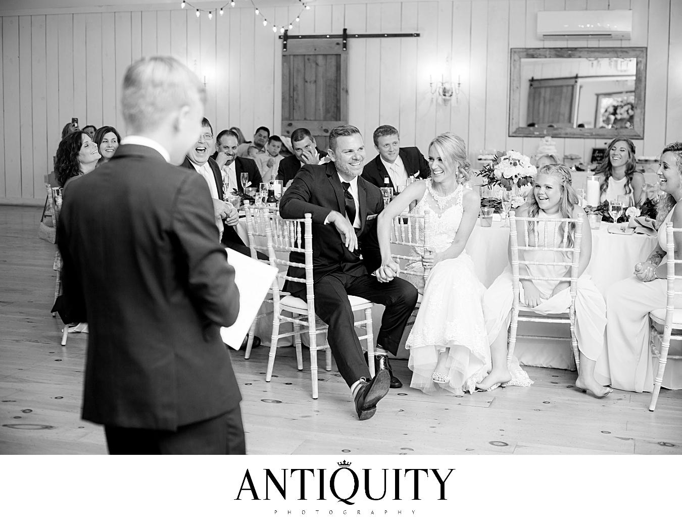 Whitewoods Wedding_0037.jpg