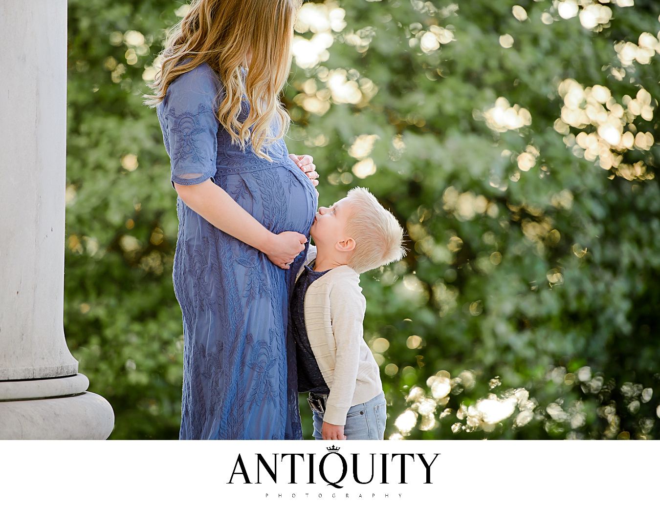 Williamsport Family Photographer