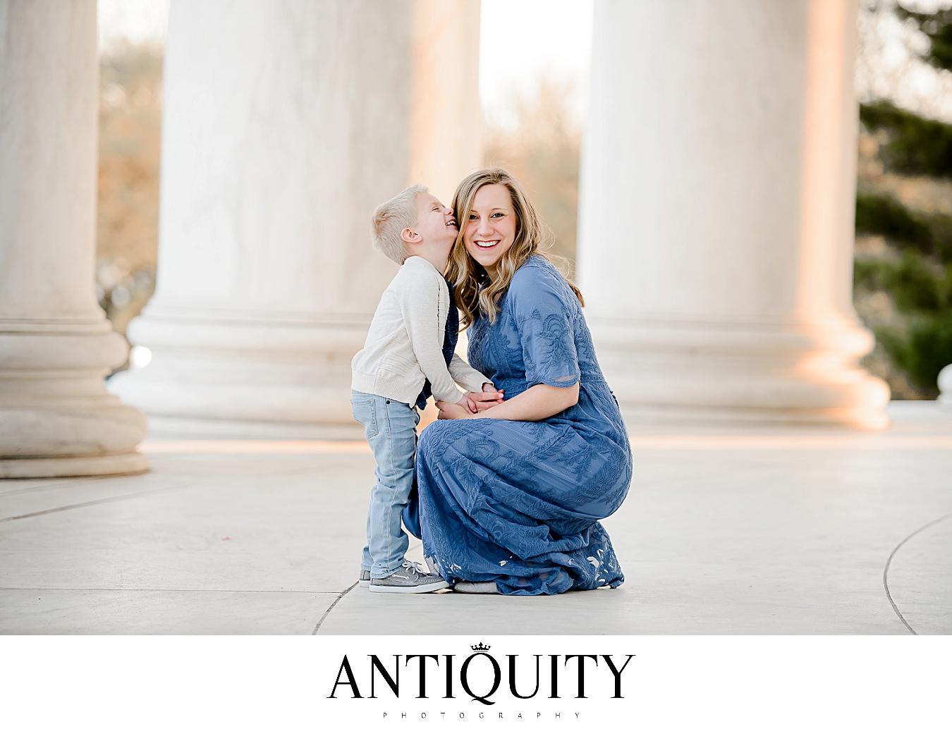williamsport family photography