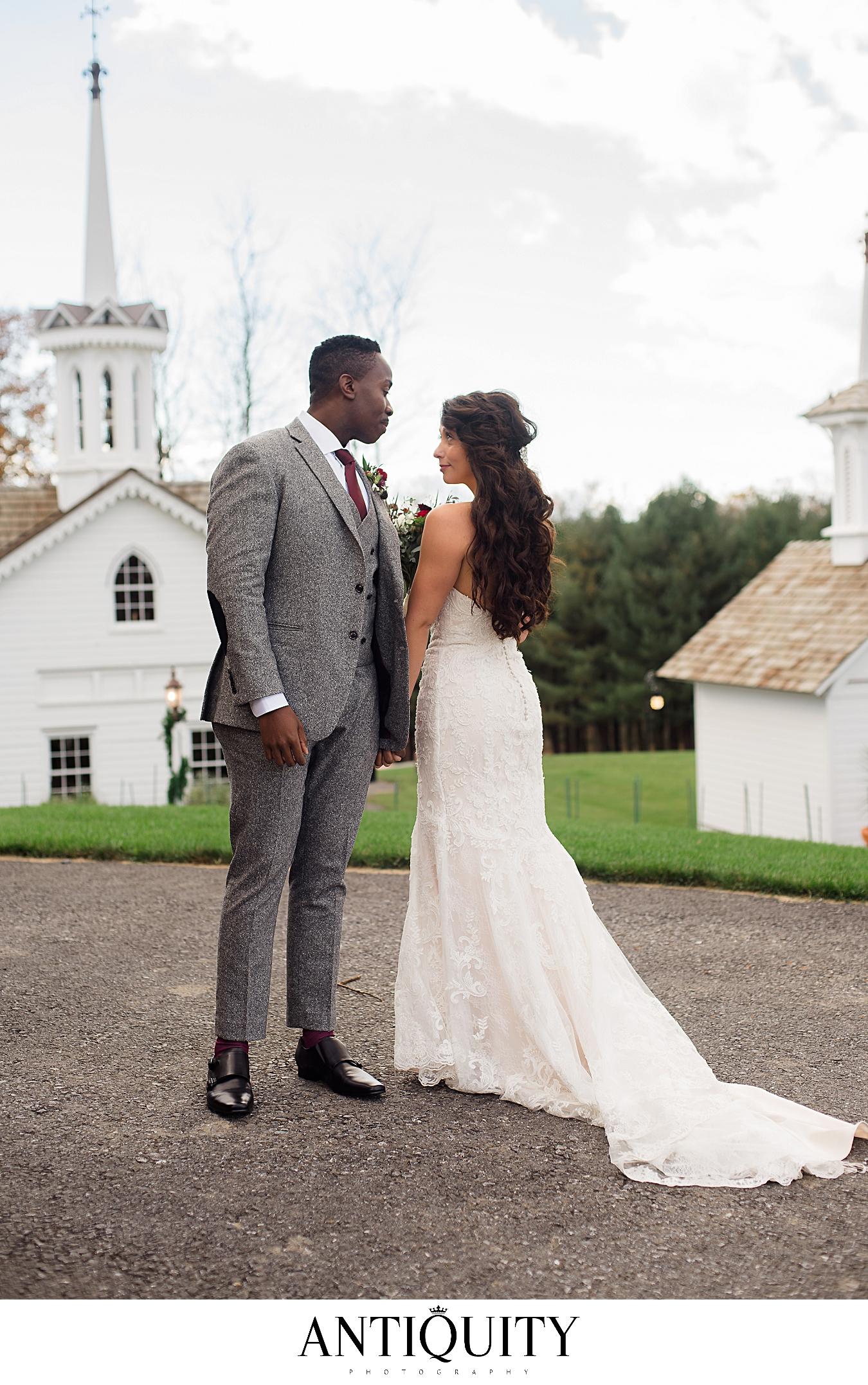 The-Star-Barn-Elizabethtown-wedding-venue (20).jpg