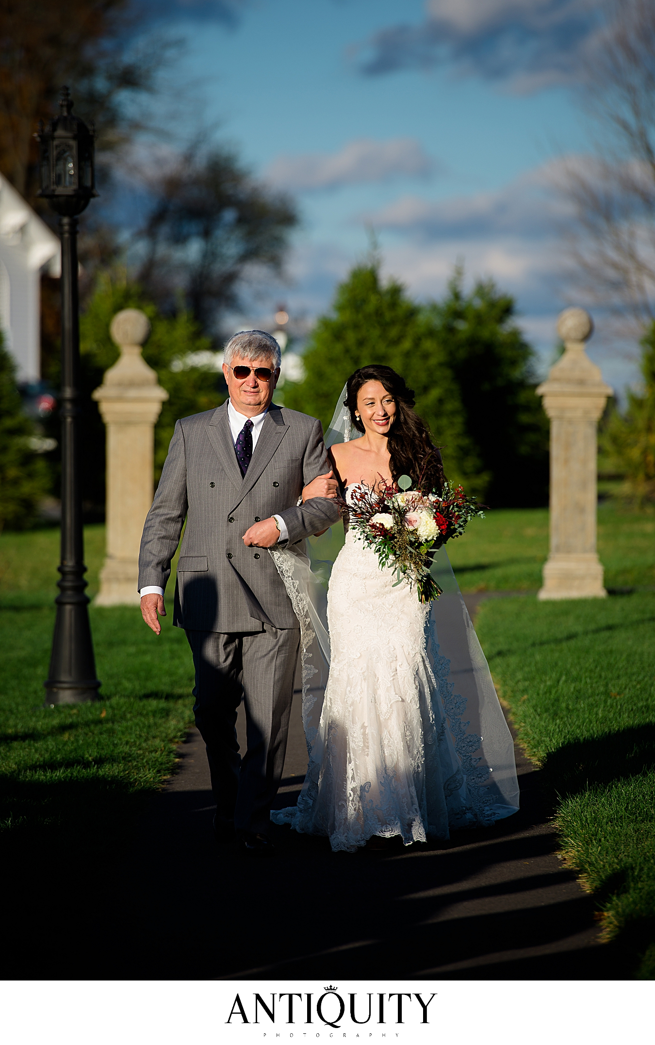 The-Star-Barn-Elizabethtown-wedding-venue (31).jpg