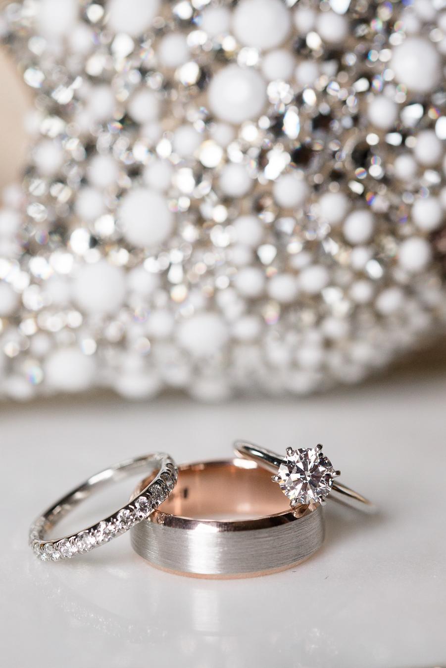williamsport-wedding-photographer