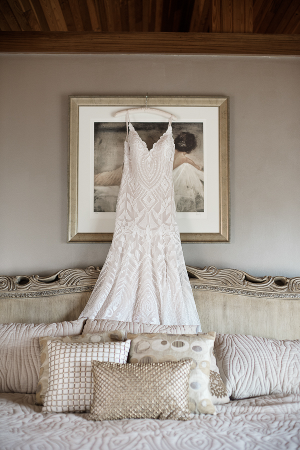 Williamsport-wedding-photographer.jpg