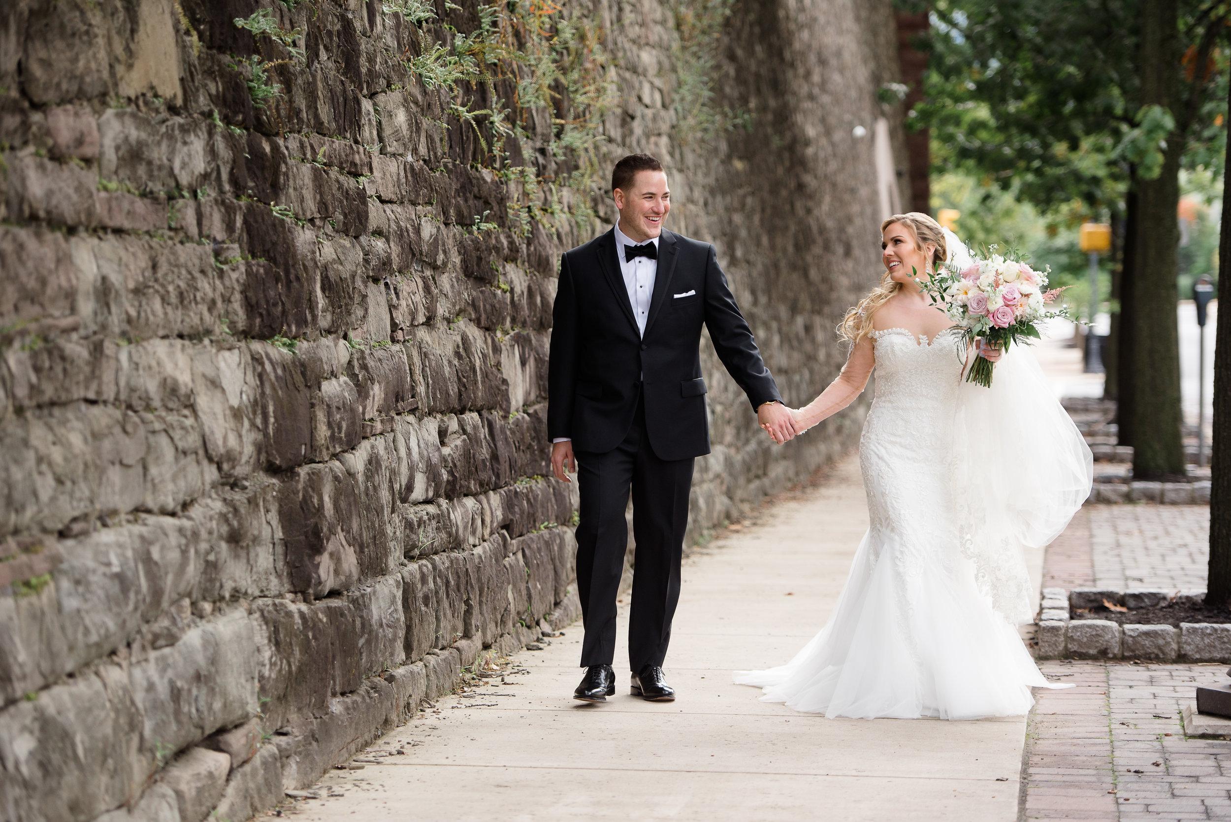 Genetti-Wedding (3).jpg