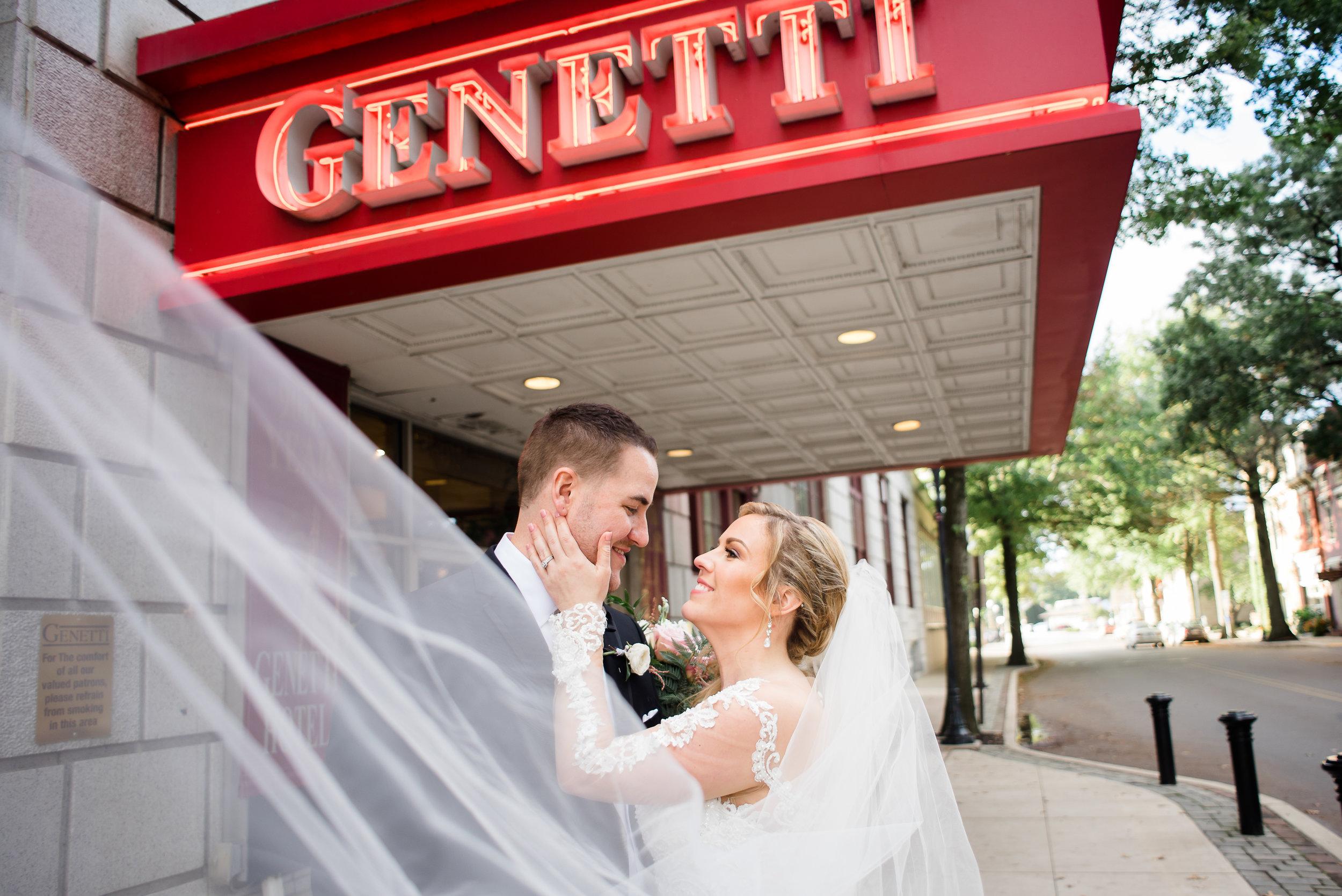genetti-wedding (5).jpg