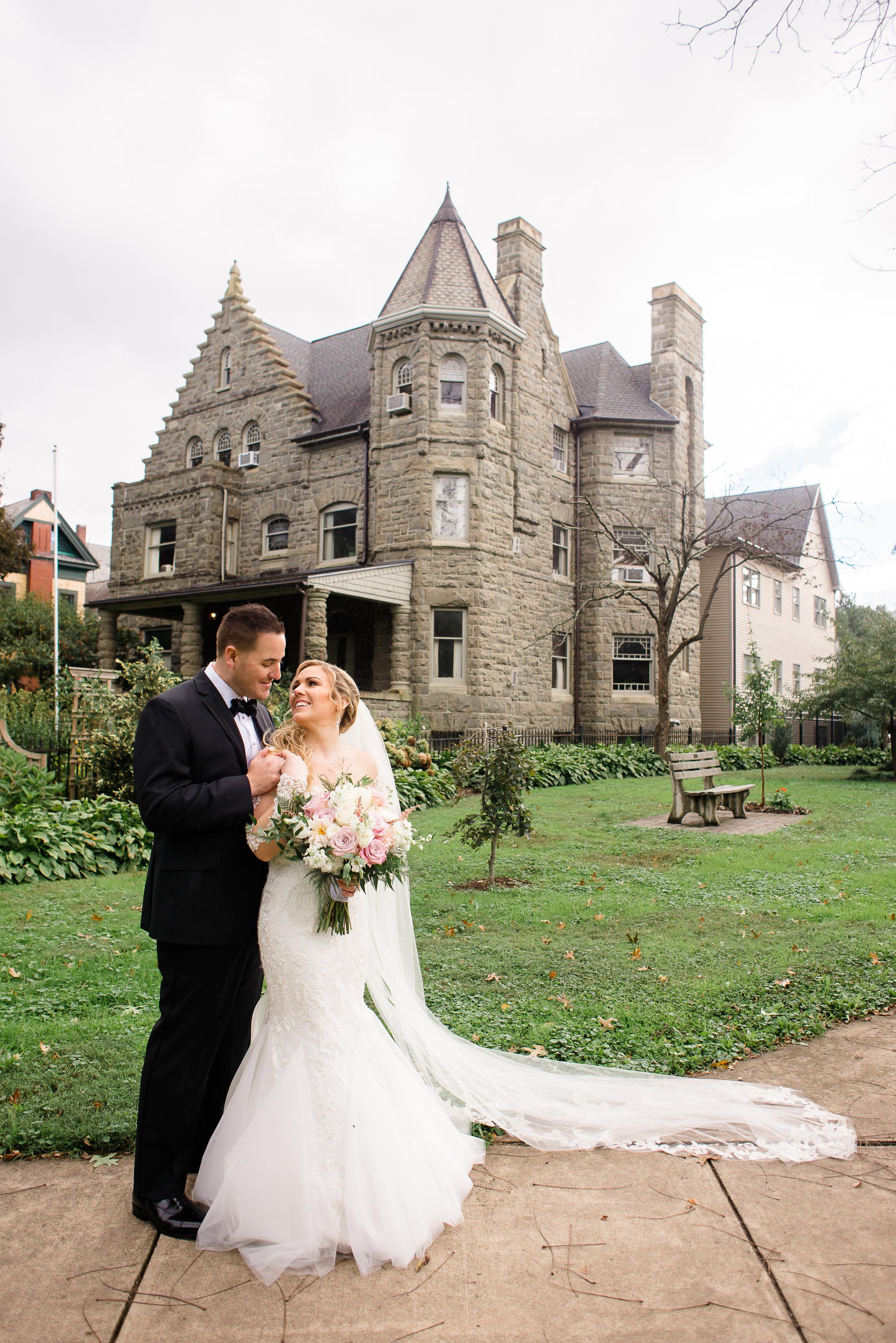 williamsport-wedding.jpg