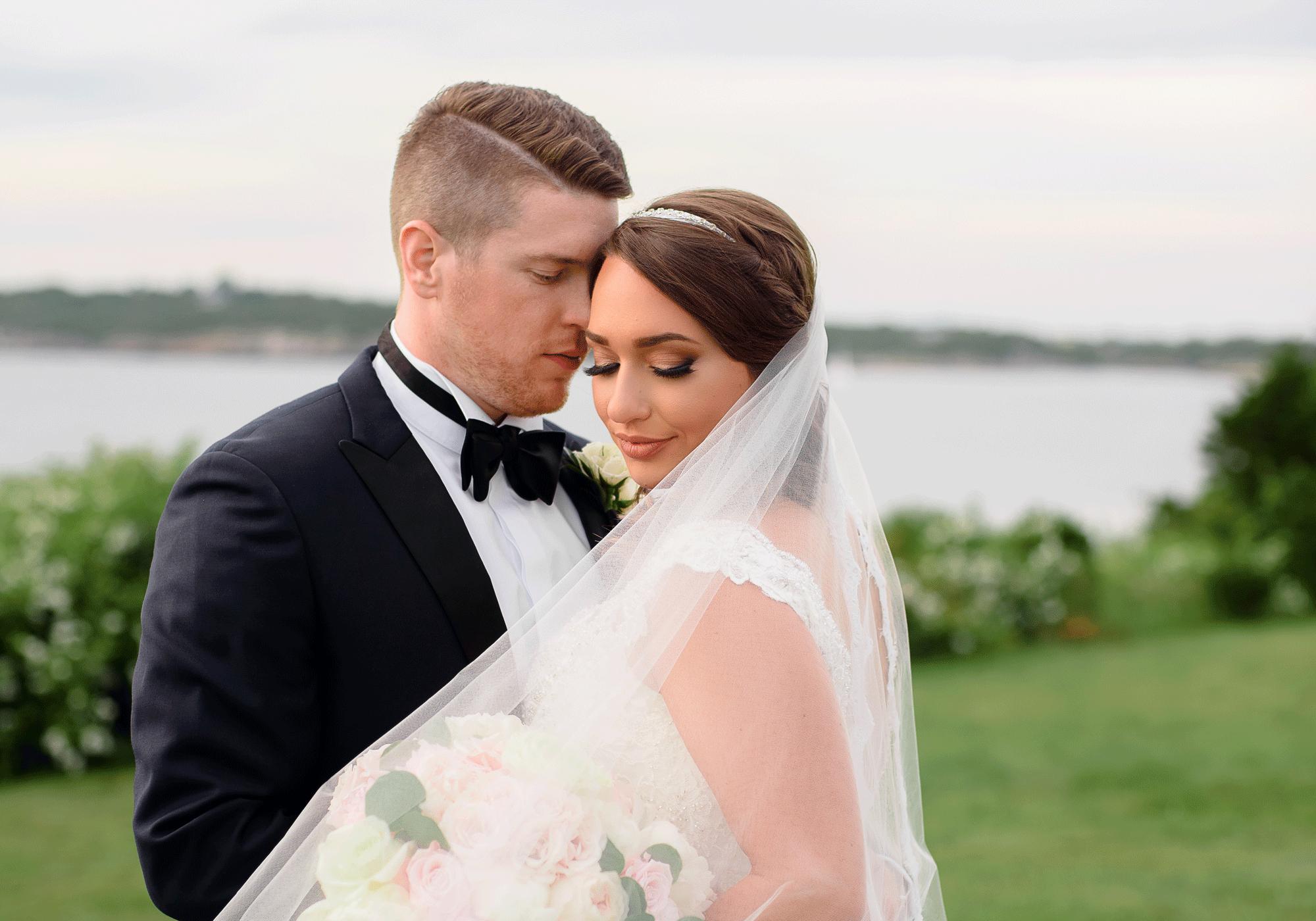 Williamsport-Wedding-Photographer.png