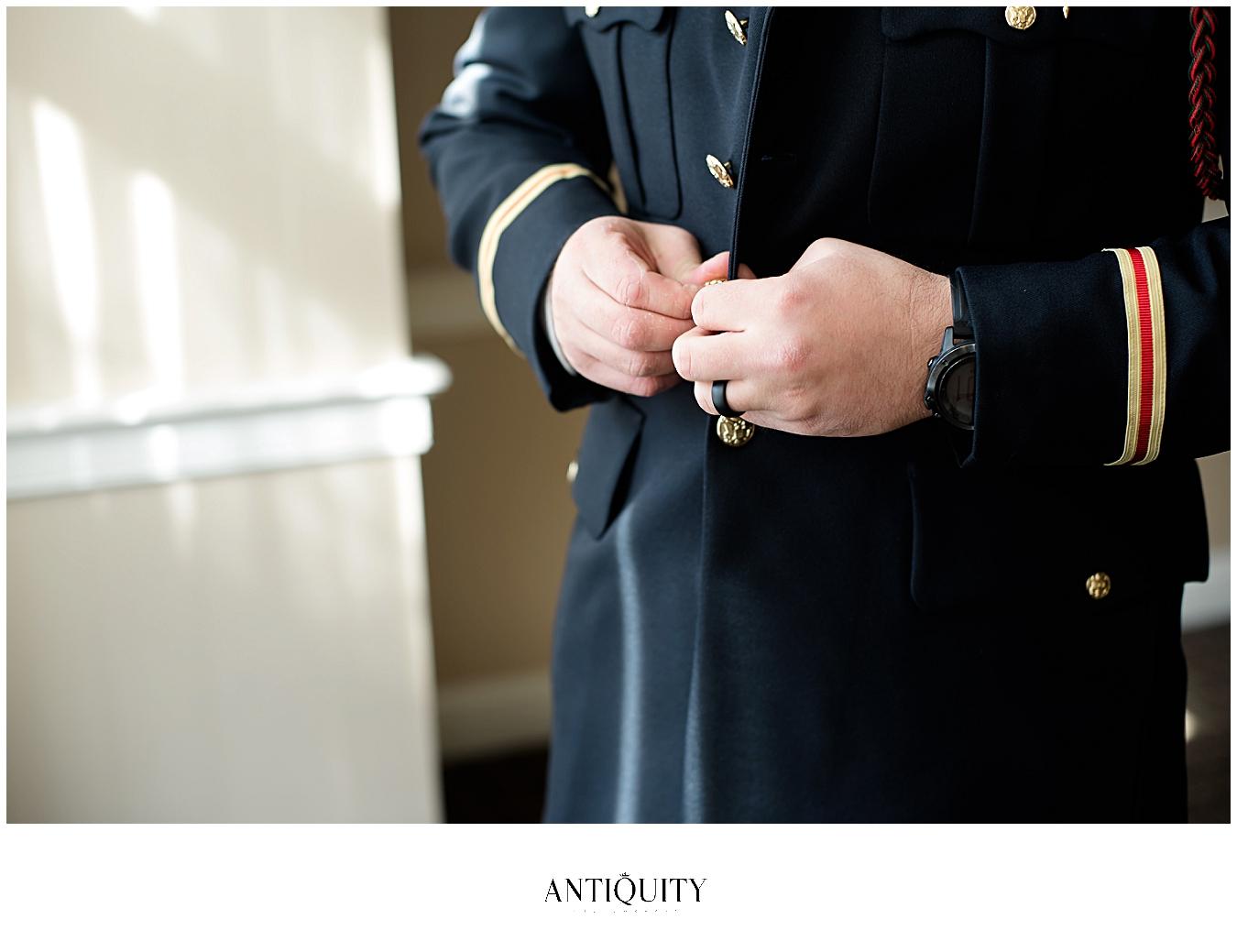 Gettysburg Hotel Wedding_0090.jpg