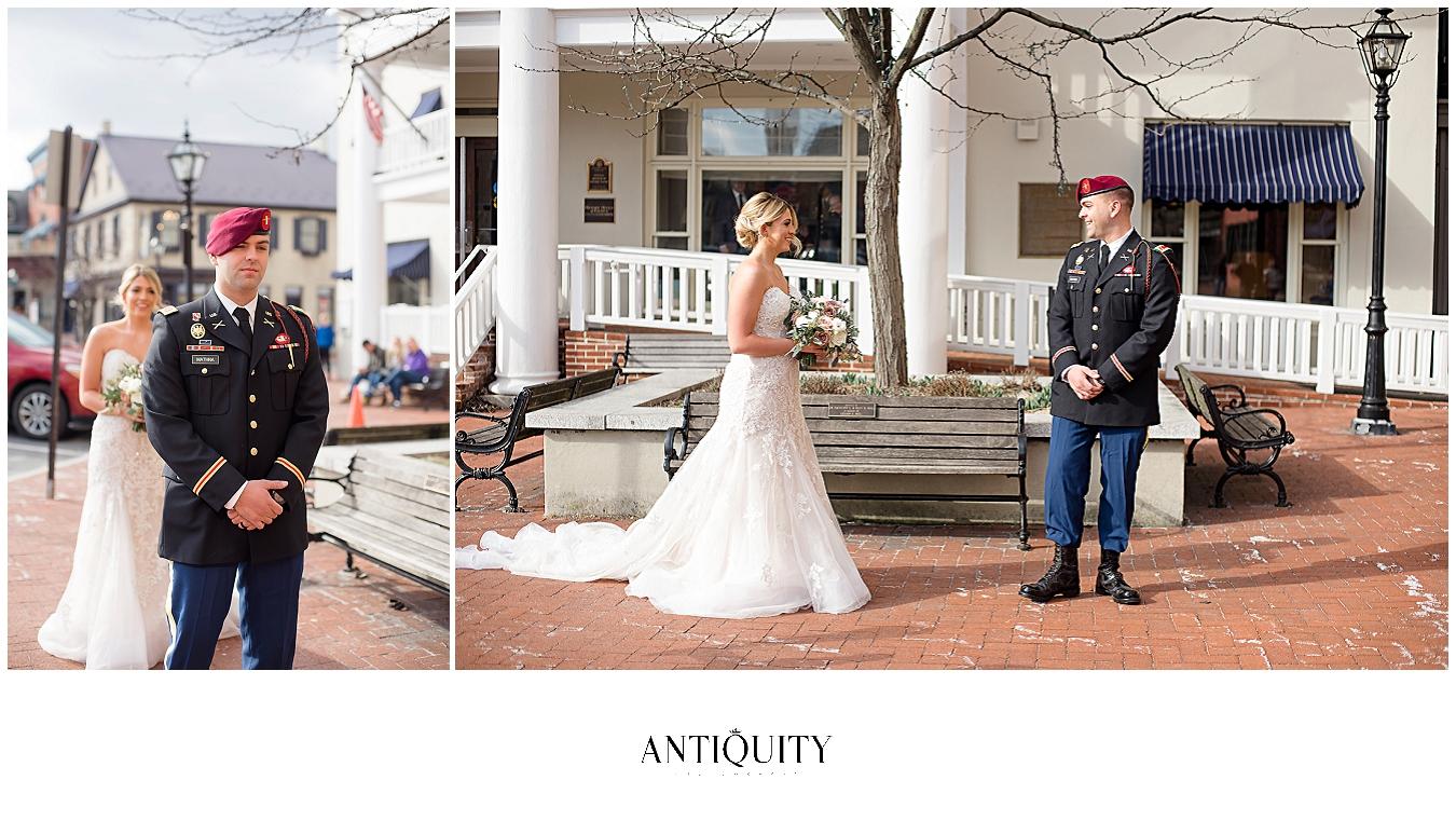 Gettysburg Hotel Wedding_0094.jpg