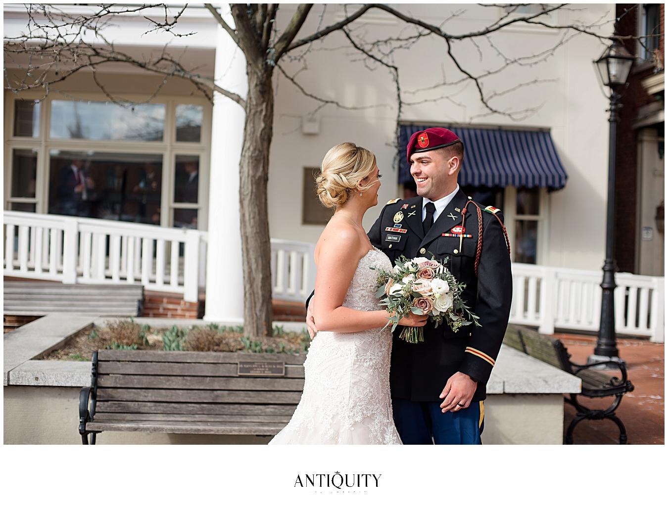 Gettysburg Hotel Wedding_0095.jpg