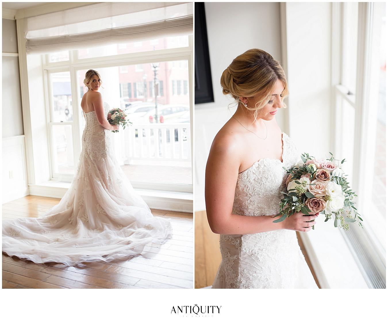 Gettysburg Hotel Wedding_0097.jpg
