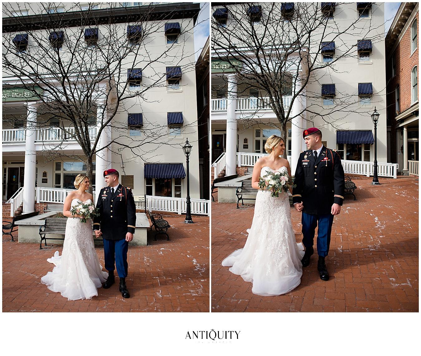 Gettysburg Hotel Wedding_0096.jpg
