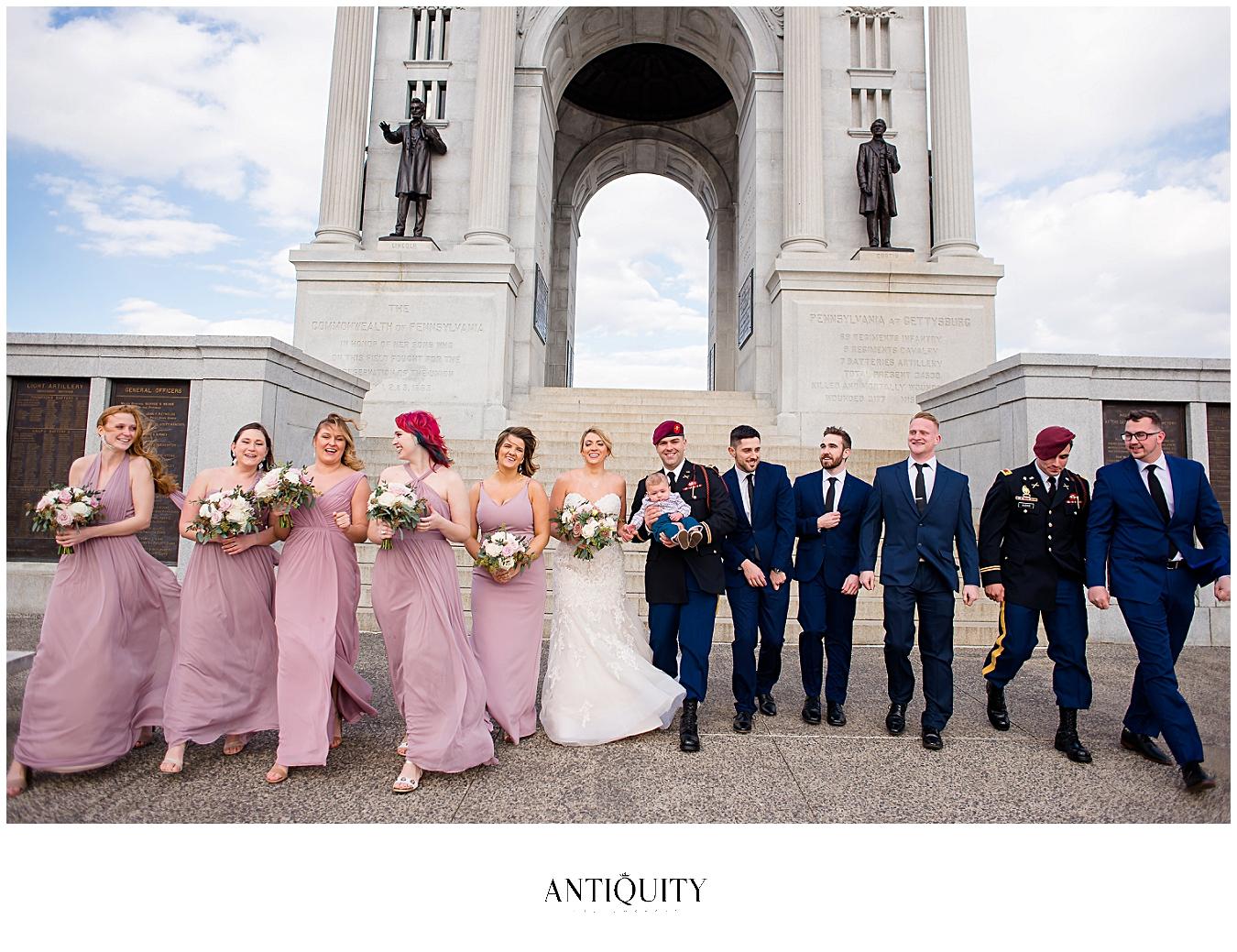 Gettysburg Hotel Wedding_0102.jpg