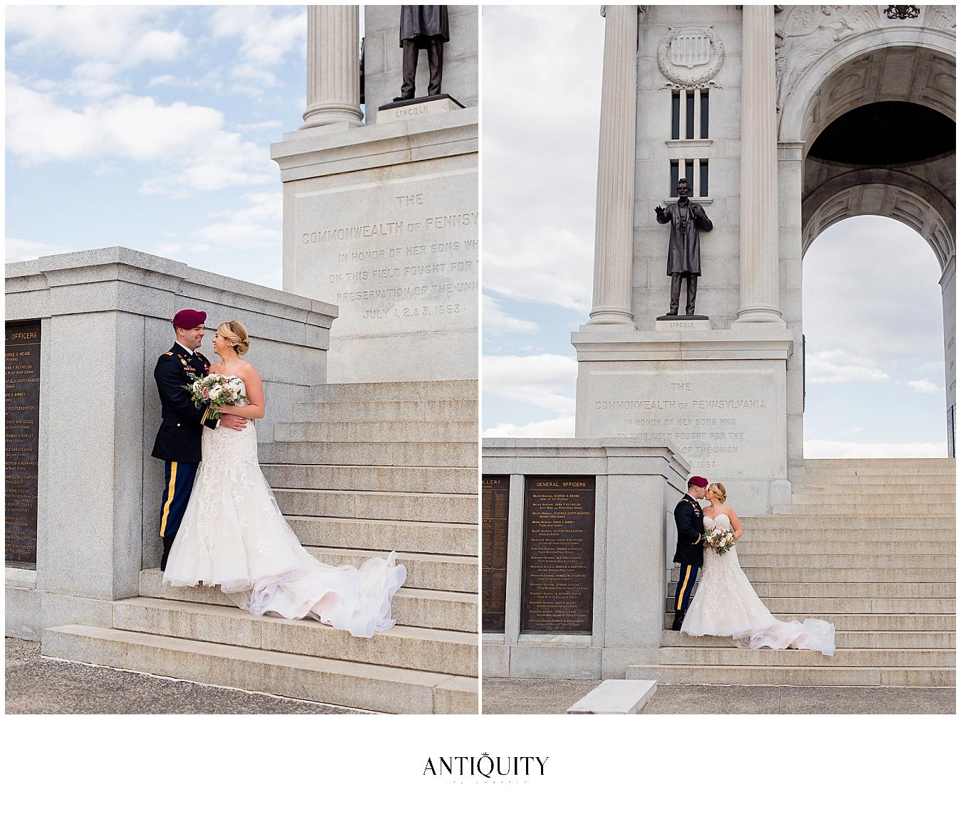 Gettysburg Hotel Wedding_0103.jpg