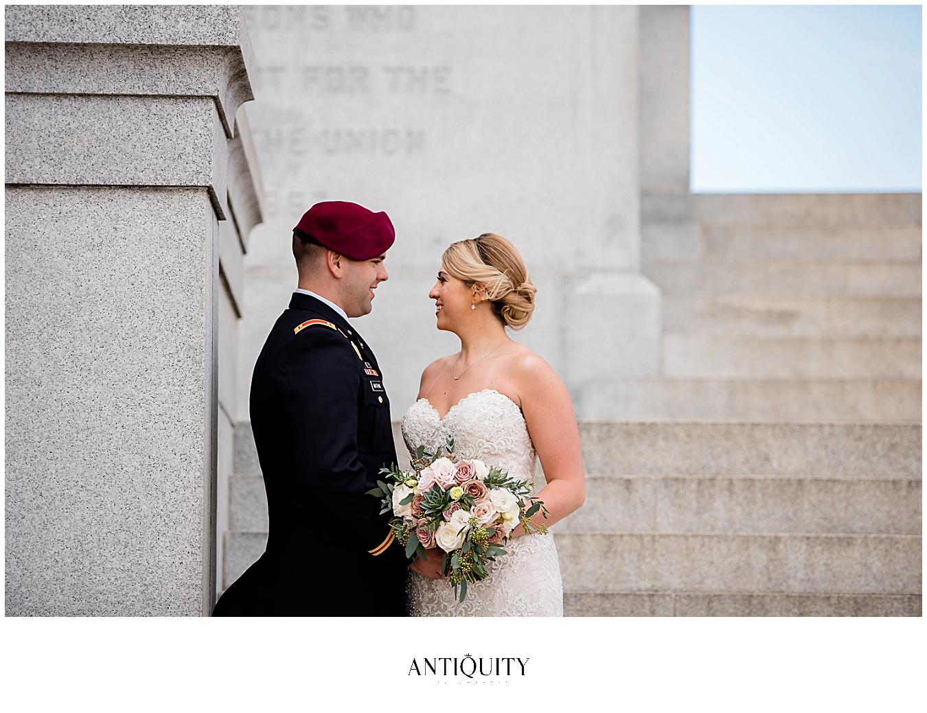 Gettysburg Hotel Wedding_0106.jpg
