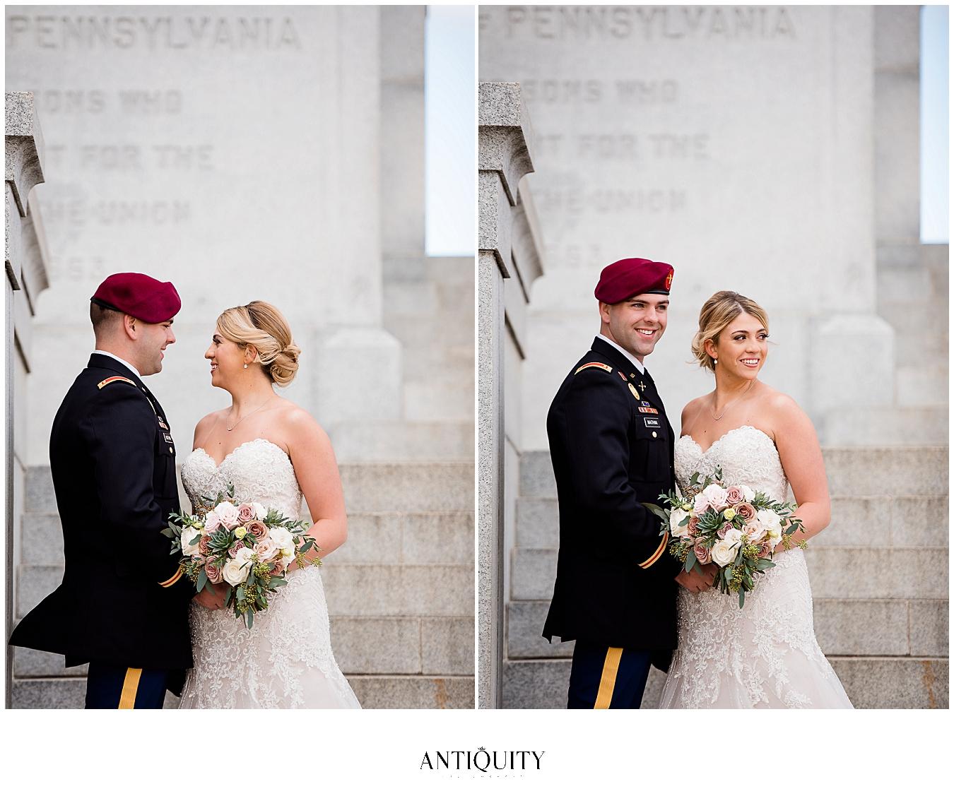 Gettysburg Hotel Wedding_0107.jpg
