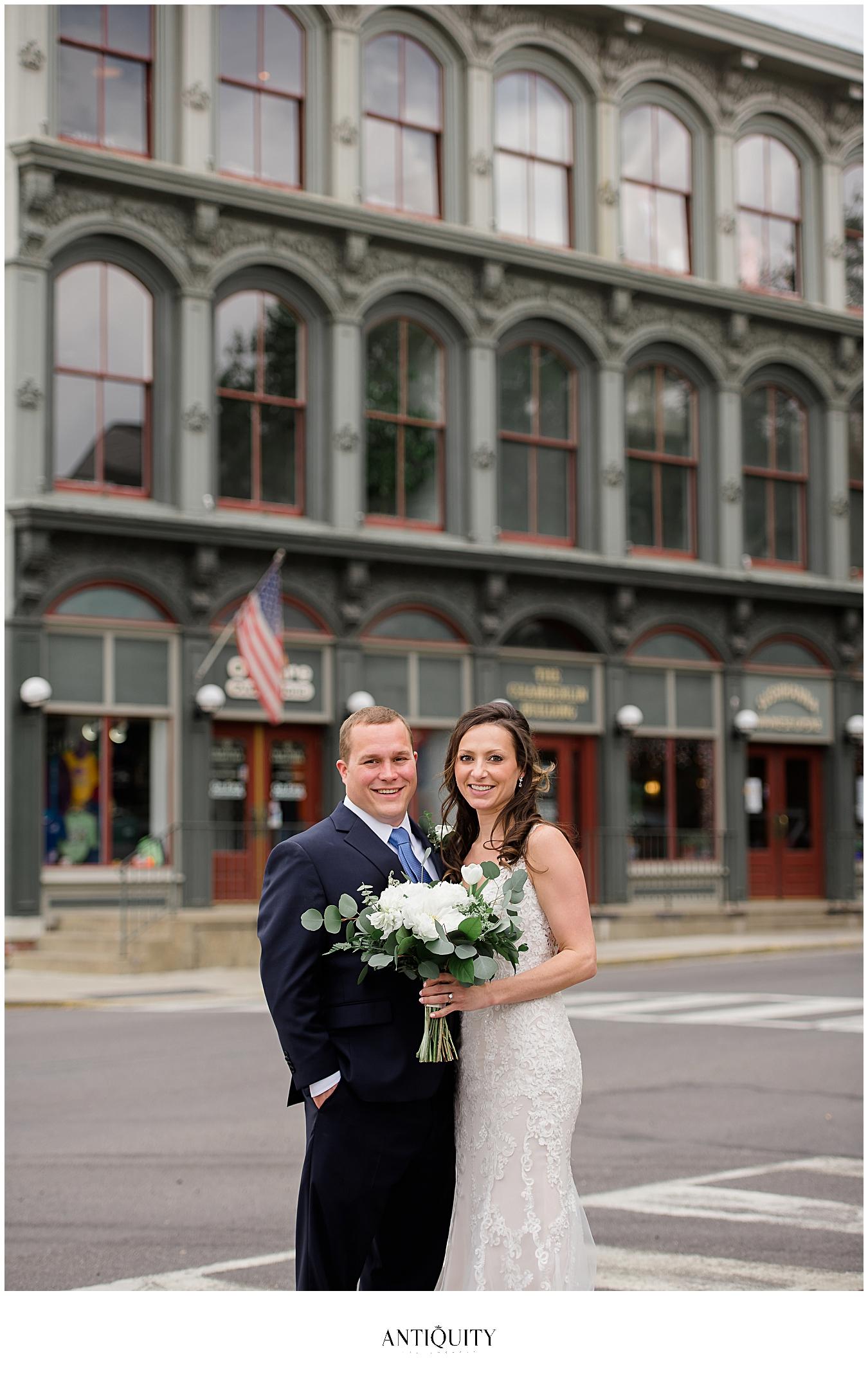 lewisburg, pa wedding photographer
