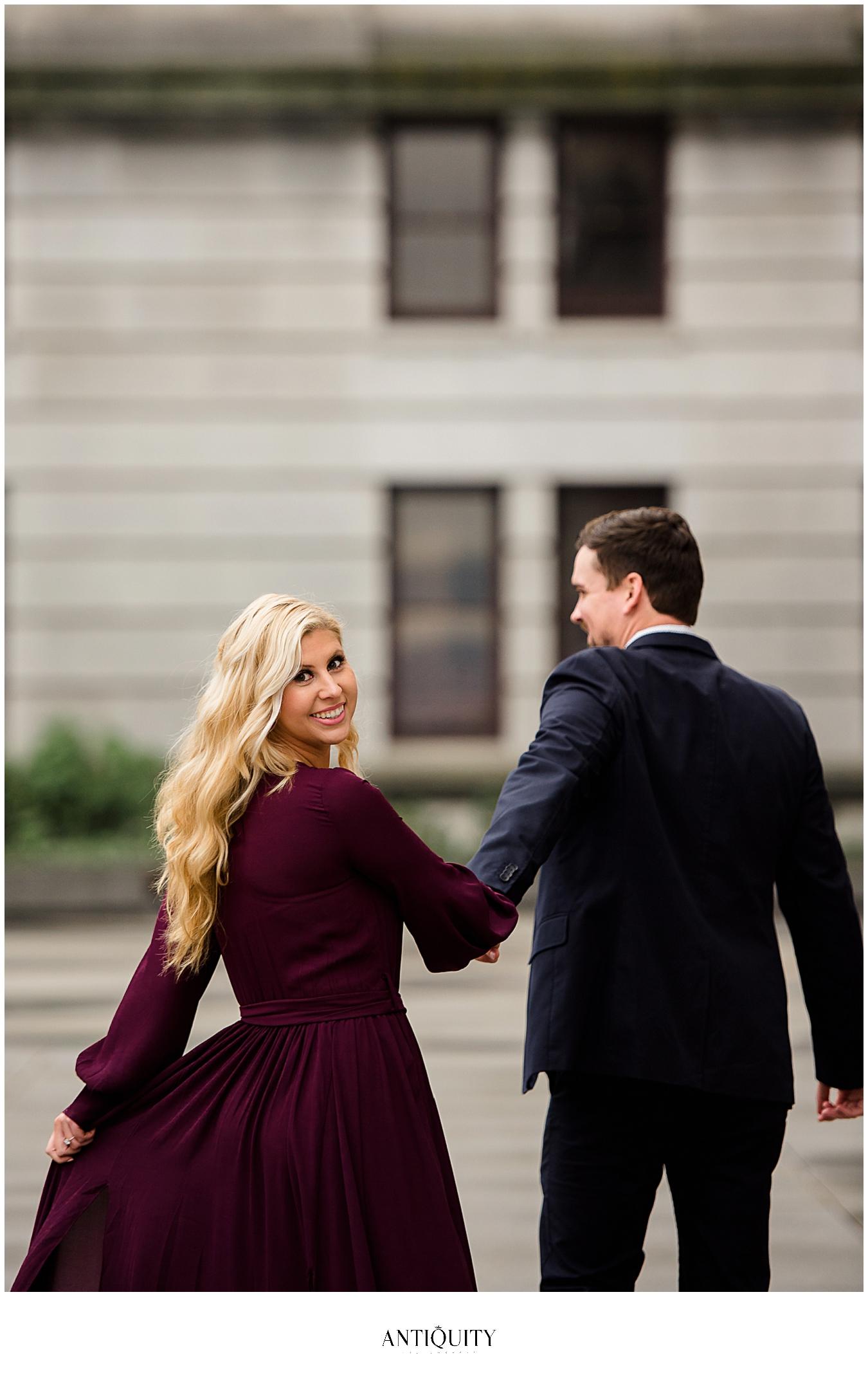 Bloomsburg-wedding-photographer_0180.jpg