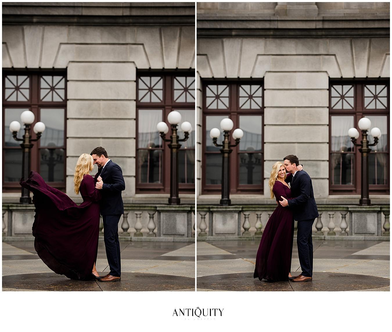 Bloomsburg-wedding-photographer_0181.jpg
