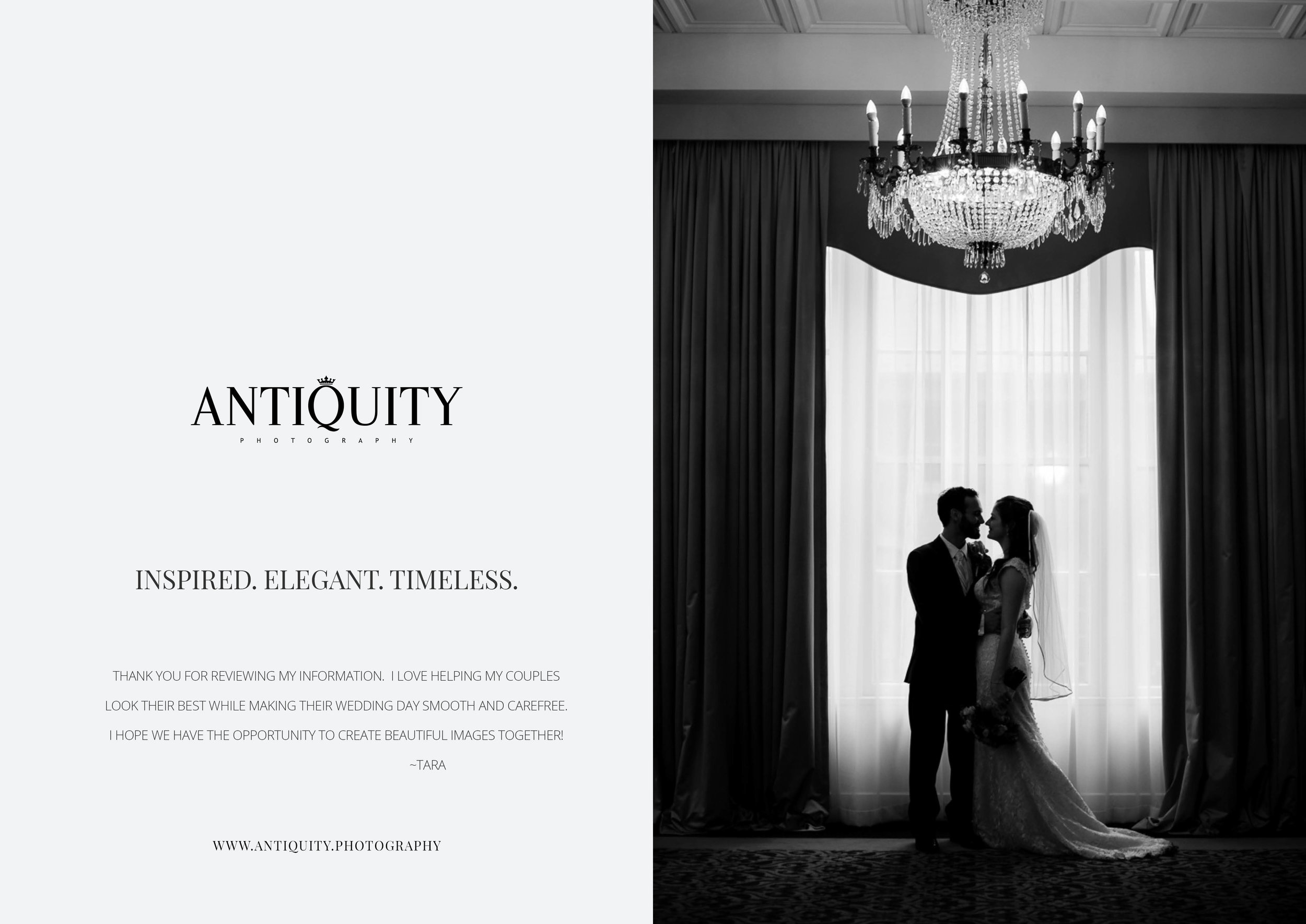 Antiquity Photgraphy Bridal Magazine JPGS27.jpg