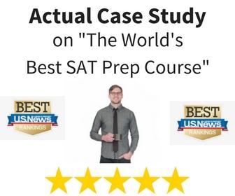 Best-SAT-Test-Prep