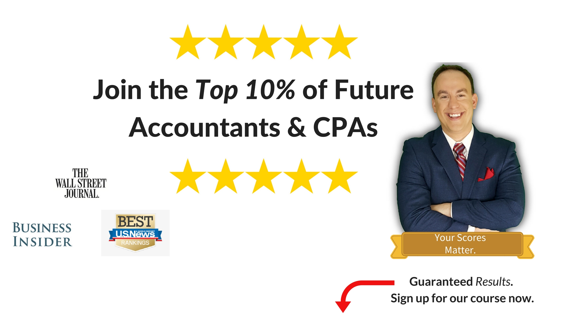 Best CPA Course - Accounting Exam Review