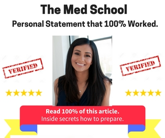 Medical-School-Personal-Statement-Admissions