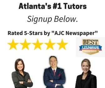Tutors in Atlanta, GA - Review