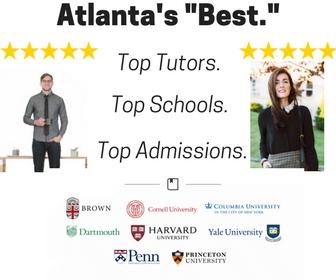 Atlanta, Georgia Test Prep and Tutoring Review