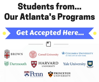 Math Tutors in Atlanta, Georgia