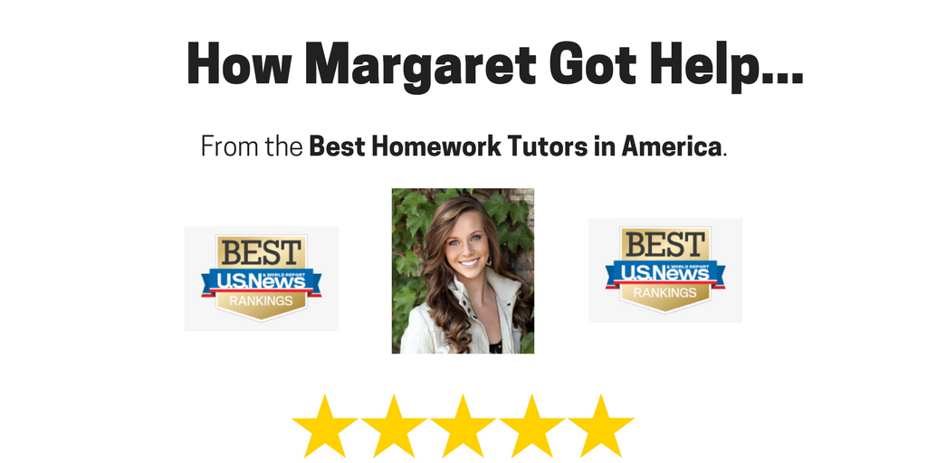 Homework Tutoring  - Math, Science and Test Prep - Official Review   Click Here to Signup Now.