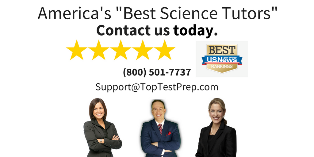 Hire Our Science Tutors, Now.     Review of the best science tutors in America for biology, chemistry, physics, AP Exams, for all grades K-12 and college.