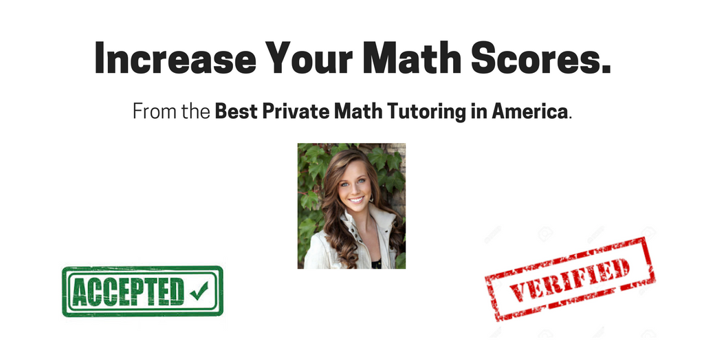 Math Tutoring Review: How to Hire and Find Math Tutors in Your Area...