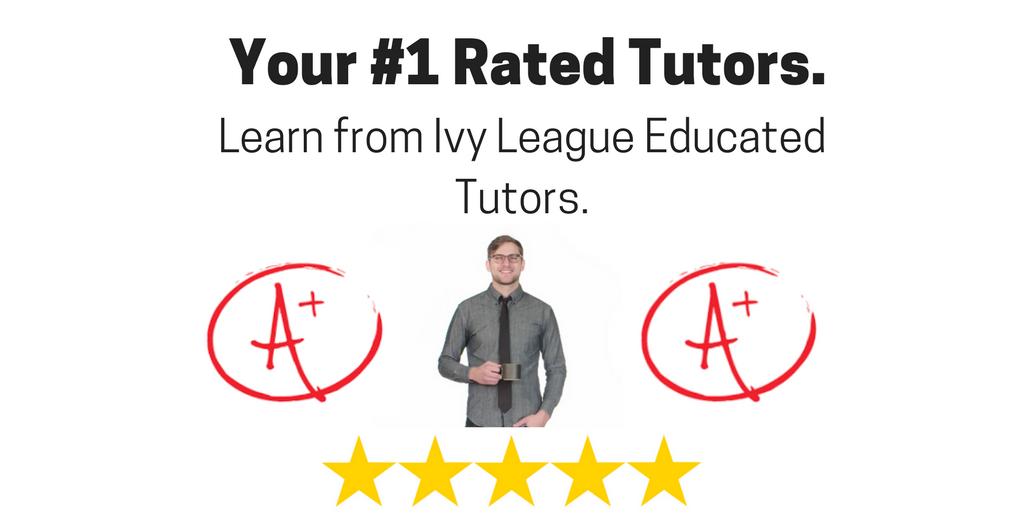 Reviews of our Los Angeles Tutors.