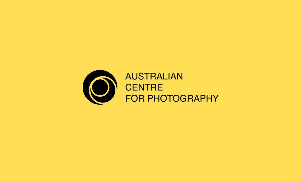 Haiku_Australian_Centre_Photography.jpg