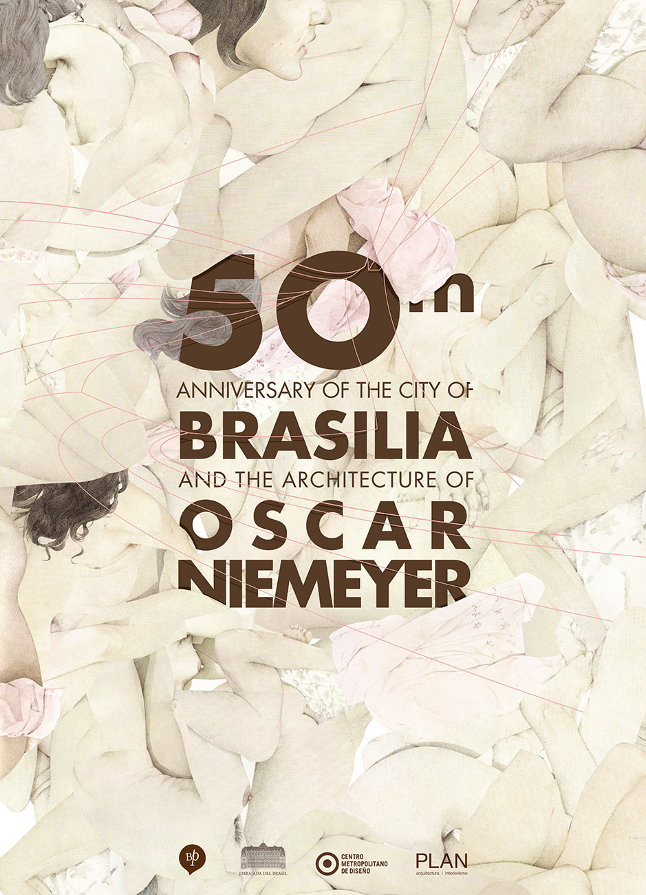 Handverk_Brasilia.jpg