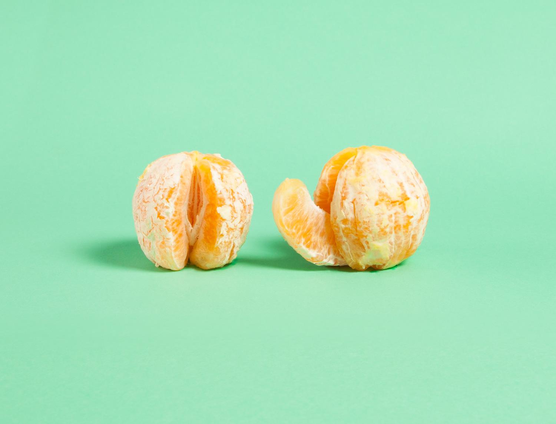 Haiku_Oranges_Web_1.jpg