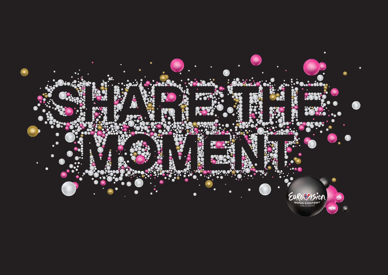 ESC_Share-Logo_White.jpg