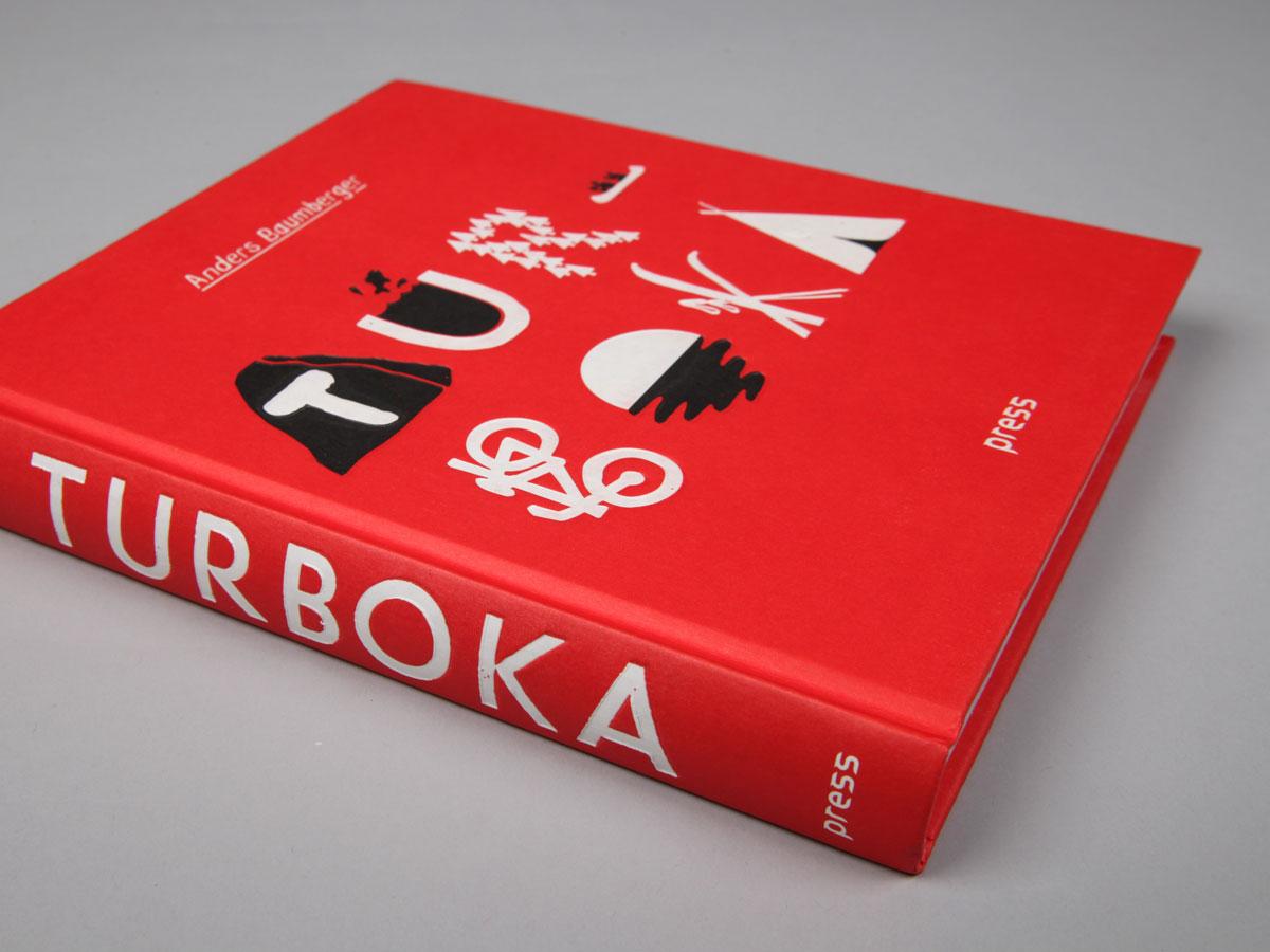 Haiku_Turboka_1.jpg