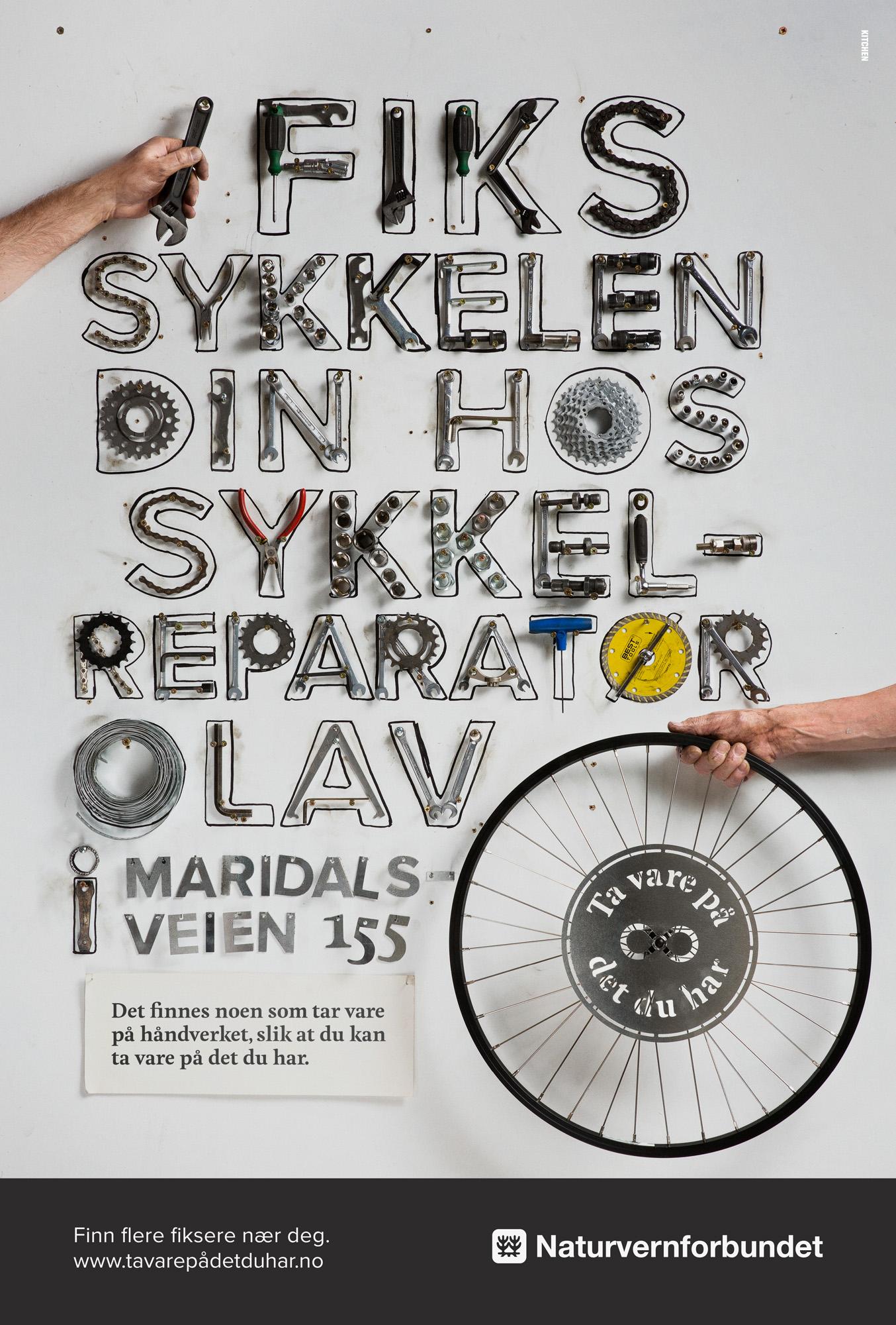 sykkelreparatør_lores.jpg