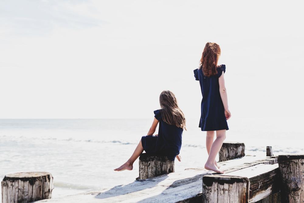 150827-Wertz_Girls_033.jpg